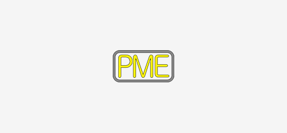 Petro Min Engineers Logo