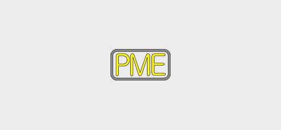 Petro Min Engineers Logo