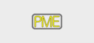 Petro Min Engineers Perth