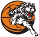 Willeton Basketball Club logo