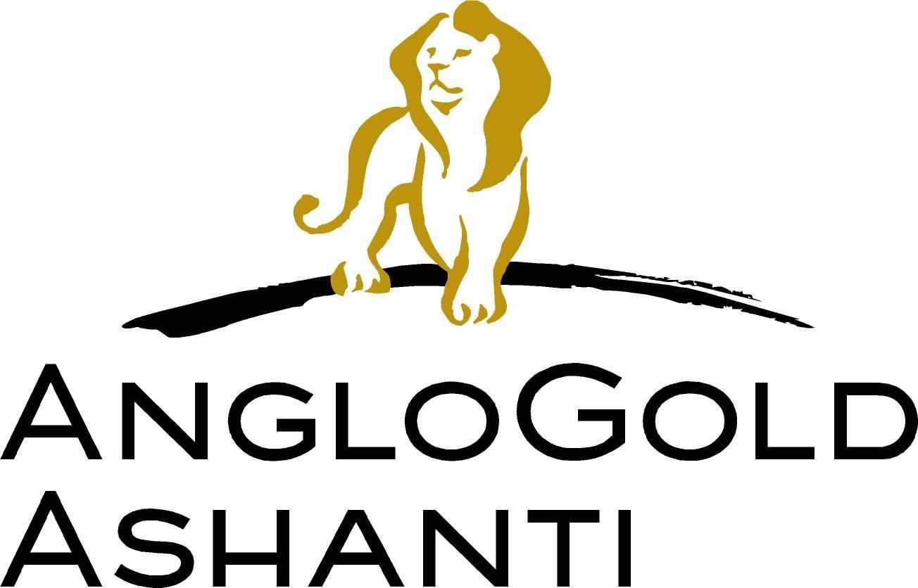 ashanti anglo gold logo