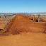 Renewable Energy - Solar Farm Australia